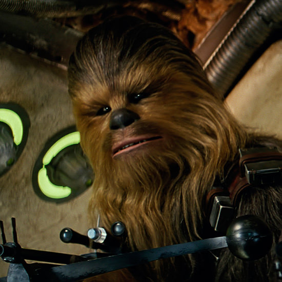 http://starwars.disney.co.jp/content/dam/disney/characters/star_wars/force/2048_chewbacca.jpg